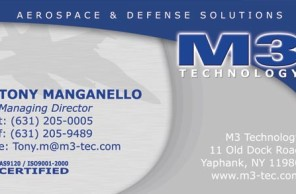 M3 Technology