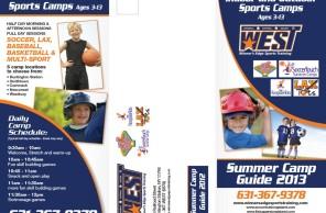Winner's Edge Sports Training
