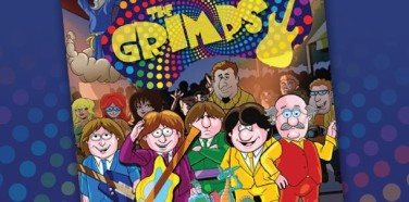 The Grimps