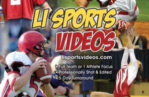 L.I. Sports Videos