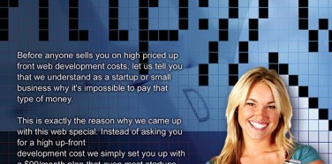Startup Web 99