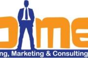 logo_admeninc