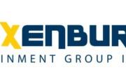 logo_alexenburg