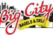 logo_bigcitybagels