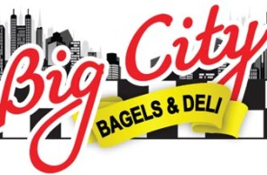 Big City Bagels