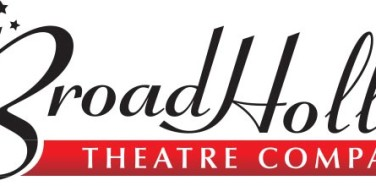 Broadhollow Theatre Group