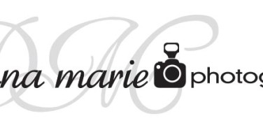 Donna Marie Photography