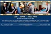 web_airtechcooling