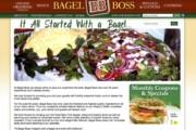 web_bagelboss