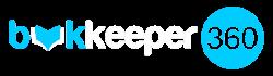 bookeeper360