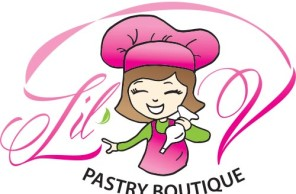Lil' V Pastry Boutique